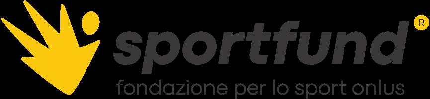 Homepage - Sportfund