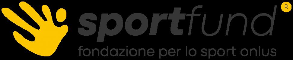 logo_Sportfund_Onlus_positivo